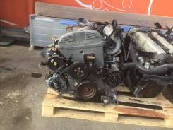 Двигатель G4CP Hyundai / Kia 2.0 16V 139 л. с.