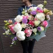 Продавец-флорист. ИП Миронов В.В