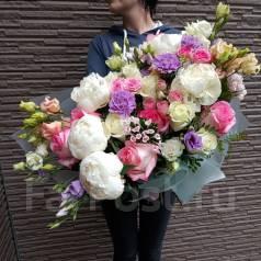 Флорист-продавец. ИП Миронов В.В