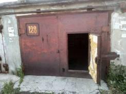 Гаражи капитальные. улица Производственная 4/3, р-н Центральный, 19кв.м., электричество, подвал.