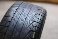 Pirelli W 240 Sottozero S2 Run Flat. Зимние, без шипов, 40%, 1 шт