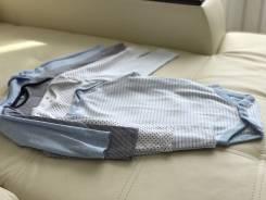 Одежда для новорожденных. Рост: 80-86 см