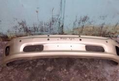 Бампер передний Додж RAM 1500