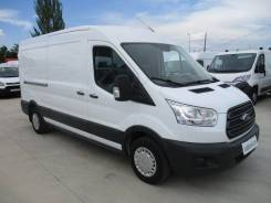 Ford Transit. 310 L 13 кубов, 4x2