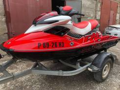 BRP Sea-Doo RXP. 215,00 л.с., 2008 год год