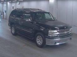 Chevrolet Tahoe. 1GNEK13T7YJ153581, V8 VORTEC