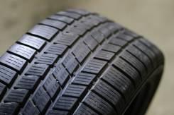 Pirelli Scorpion Ice&Snow. зимние, без шипов, б/у, износ 30%