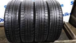 Bridgestone Ecopia EP500. Летние, 2017 год, без износа, 4 шт