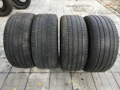 Pirelli Scorpion Verde All Season. Всесезонные, 2012 год, 20%, 4 шт