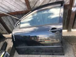 Дверь передняя левая Toyota Corolla Fielder