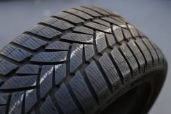 Dunlop Grandtrek WT M3. Зимние, без шипов, 5%, 2 шт