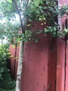 Боксы гаражные. улица Успенского 106/1, р-н Океанская, 20кв.м.