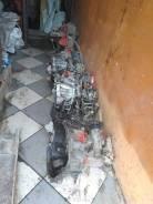 АКПП. Toyota Sprinter, AE91 Двигатель 5AFE