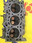 Головка блока цилиндров. Suzuki Escudo, TA02W, TA51W, TA52W, TD02W, TD31W, TD32W, TD51W, TD52W, TD61W, TD62W, TL52W, TX92W Suzuki Grand Vitara XL-7, T...
