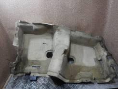 Покрытие напольное (ковролин) CADILLAC SRX (03-09)