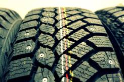 Gislaved Nord Frost 200 SUV, 235/55 R19