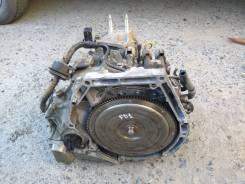Акпп Honda Civic FD1 R18A SPCA