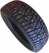 Goodyear UltraGrip 600, 205/55 R16