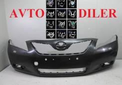 Бампер передний toyota camry 40 52119-33943