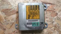 Блок Airbag Toyota Camry ACV30 2AZFE 89170-33240