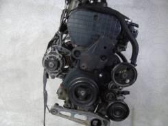 Двигатель Chrysler, Dodge 2.4 л dohc 16V (EDZ)