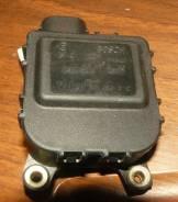 Компрессор кондиционера. Citroen C5