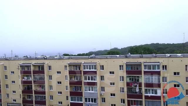 Коммерческая недвижимость г.владивосток о.русский аренда коммерческой недвижимости славянка Москва