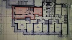 2-комнатная, улица Пионерская 1. Индустриальный, агентство, 86кв.м.