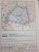 Земельный участок для строительства жилого дома. 2 500кв.м., собственность, электричество, вода, от частного лица (собственник)