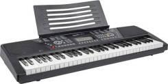Продам синтезатор DENN DEK610