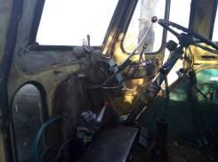 ЮМЗ 6. Продам трактор юмз, 65 л.с.