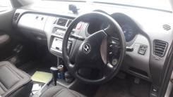 Honda HR-V. GH31018140