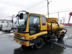 Isuzu Forward. , 7 160куб. см. Под заказ