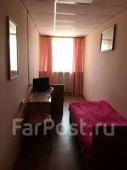 Недорогая гостиница в центре. Стоимость от 1000 рублей сутки