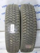 Bridgestone W940. Зимние, без шипов, 2008 год, 20%, 2 шт