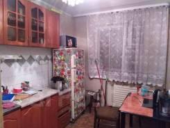 1-комнатная, проспект Океанский 103. Первая речка, агентство, 36,0кв.м. Кухня