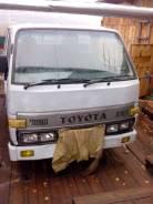 Toyota ToyoAce. Продам грузовик, 1 350кг., 4x2