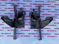 Крепление бампера. Mazda Bongo Brawny, SD, SD29M, SD29T, SD2AM, SD2AT, SD59M, SD59T, SD5AM, SD5AT, SD89T, SDEAT, SK, SK24L, SK24T, SK26L, SK26T, SK54L...