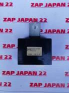 Блок управления зажиганием. Nissan Vanette Mazda Bongo, SK22L, SK22M, SK22T, SK22V, SK82L, SK82M, SK82T, SK82V, SKF2L, SKF2M, SKF2T, SKF2V Двигатель R...