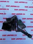 Регулятор давления тормозов. Nissan Vanette Mazda Bongo, SK22L, SK22M, SK22T, SK22V, SK82L, SK82M, SK82T, SK82V, SKF2L, SKF2M, SKF2T, SKF2V