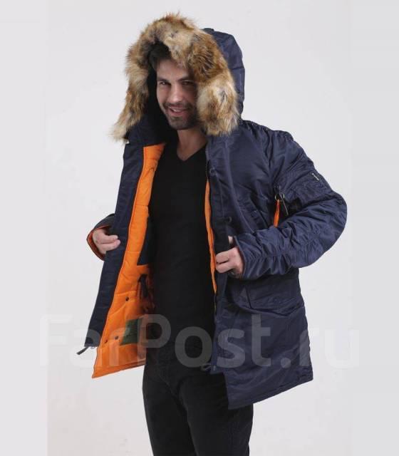 0a6b6e56 Оригинальная Аляска Apolloget Husky сезонная скидка - Верхняя одежда ...
