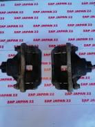 Суппорт тормозной. Nissan Vanette Mazda Bongo, SK22L, SK22M, SK22T, SK22V, SK82L, SK82M, SK82T, SK82V, SKF2L, SKF2M, SKF2T, SKF2V