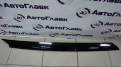 Молдинг лобового стекла. Toyota Tarago, ACR50, GSR50 Toyota Previa, ACR50, AHR20, GSR50 Toyota Estima, ACR50, ACR50W, ACR55, ACR55W, AHR20, AHR20W, GS...