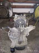 Двигатель в сборе. Mitsubishi: Mirage Dingo, Lancer Cedia, Colt Plus, Lancer, Libero, Mirage, Colt, Dingo Двигатель 4G15