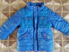 f1d8620aa745 Зимние куртки в Артеме
