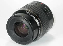 Canon Zoom Lens EF 35-80mm 1:4-5.6 Ultrasonic. Для Canon