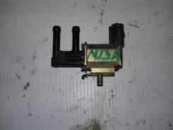 Соленоид. Suzuki: Wagon R Solio, Liana, Jimny, Ignis, Jimny Wide, Swift, Solio, Wagon R Plus, Jimny Sierra Двигатель M13A