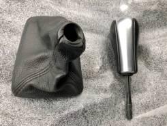 Ручка+кожух акпп BMW E90