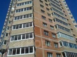 1-комнатная, улица Анны Щетининой 1. Снеговая падь, агентство, 40кв.м. Дом снаружи