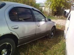 Продам дверь Nissan Cefiro A 32 PA 32